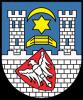 sroda_herb